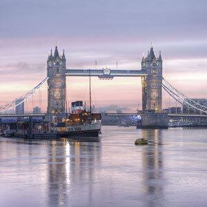 guide de voyage Royaume-Uni