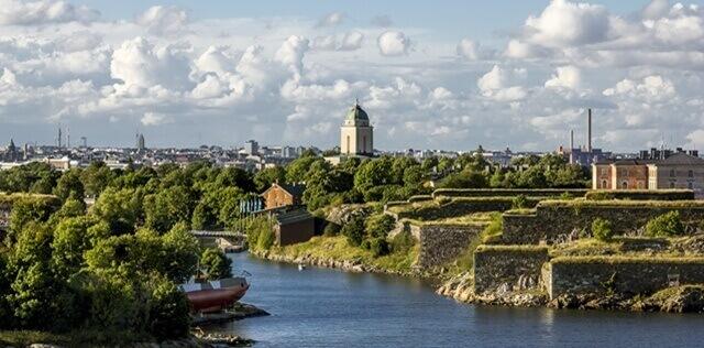 thumbnail Helsinki