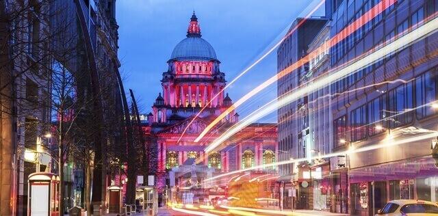 thumbnail Belfast