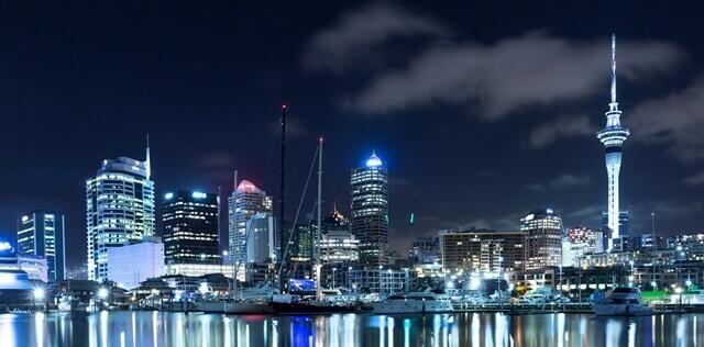 thumbnail Auckland