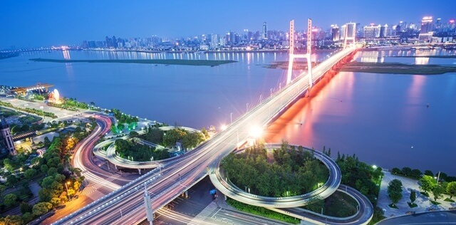 thumbnail Shanghai