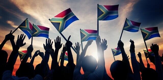 guide de voyage Afrique du Sud