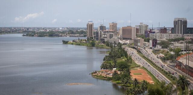 thumbnail Côte d Ivoire