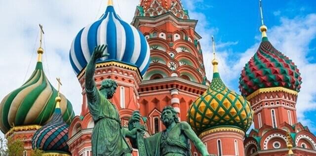 thumbnail Russie