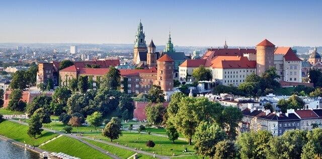 thumbnail Pologne
