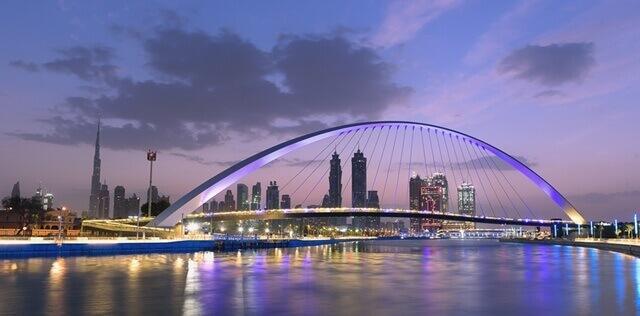 thumbnail Dubai