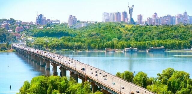 thumbnail Ukraine