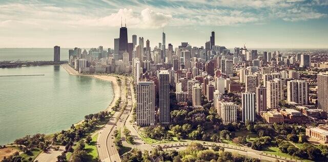 thumbnail Chicago