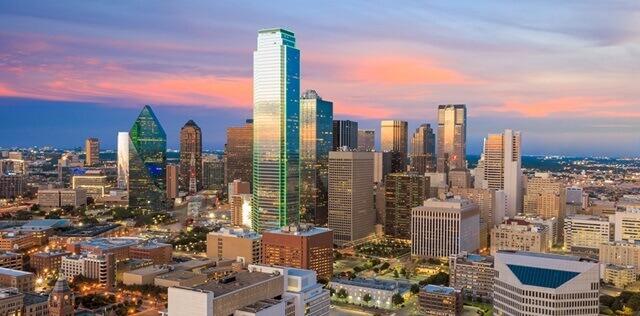 thumbnail Dallas