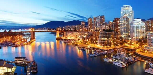 thumbnail Vancouver