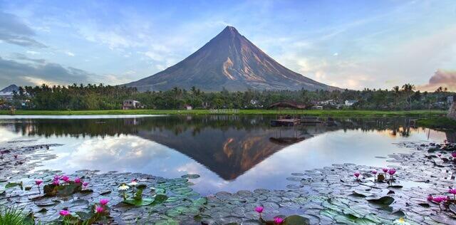 thumbnail Philippines