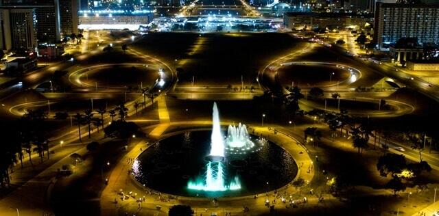 thumbnail Brasilia
