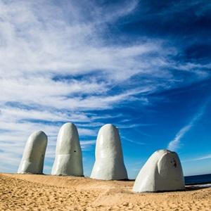 guide de voyage Uruguay