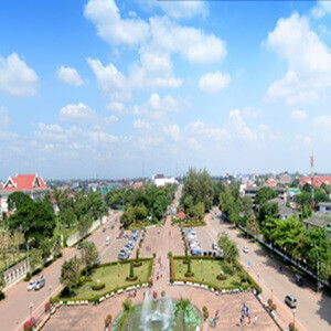 guide de voyage Laos