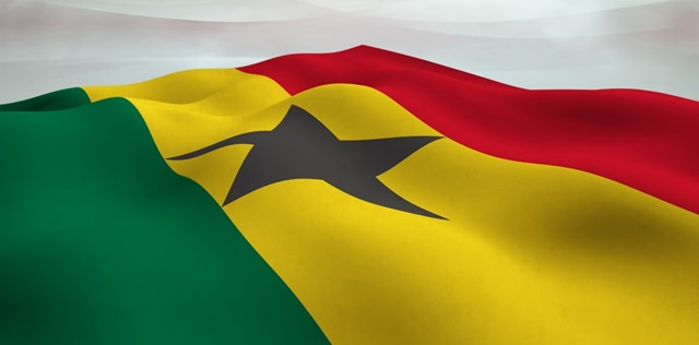 guide de voyage Ghana