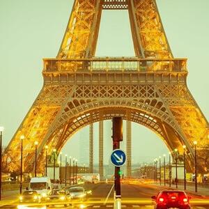 guide de voyage France