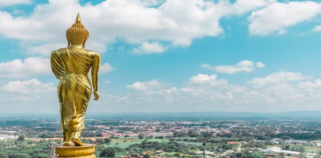 thumbnail Sri Lanka