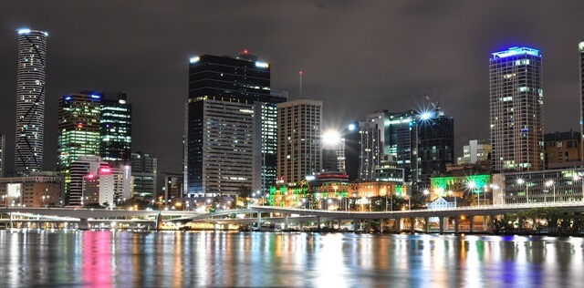 thumbnail Brisbane