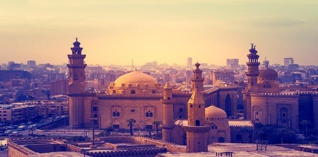 thumbnail Egypte