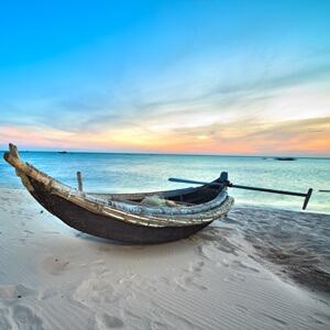 guide de voyage Vietnam