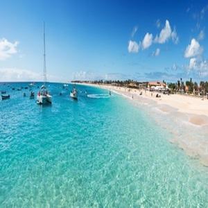 guide de voyage Cap-Vert
