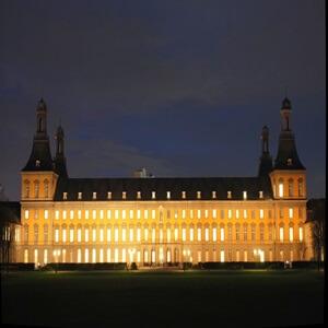guide de voyage Bonn
