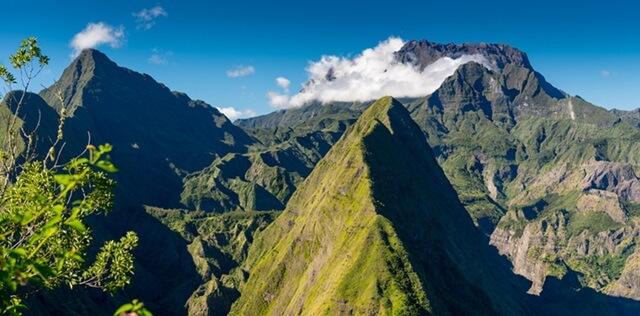 thumbnail Réunion