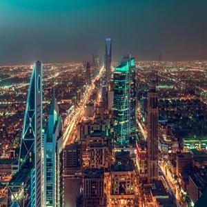 guide de voyage Arabie Saoudite