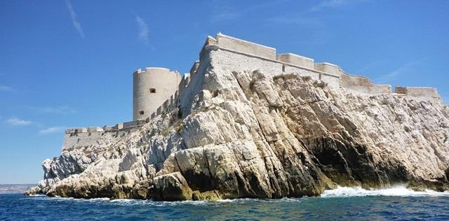 thumbnail Marseille