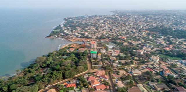 thumbnail Guinée