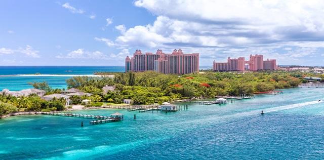 thumbnail Bahamas