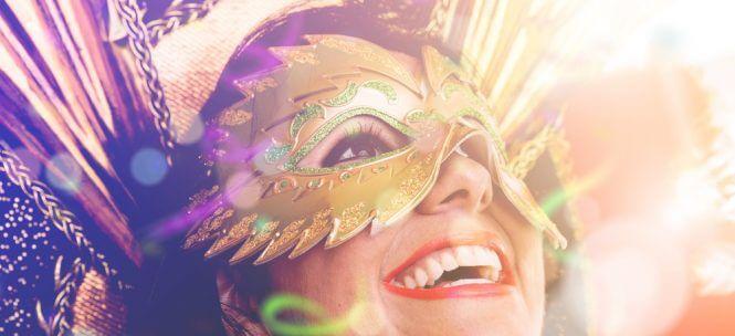 Carnaval de Rio 2018 : derniers préparatifs !