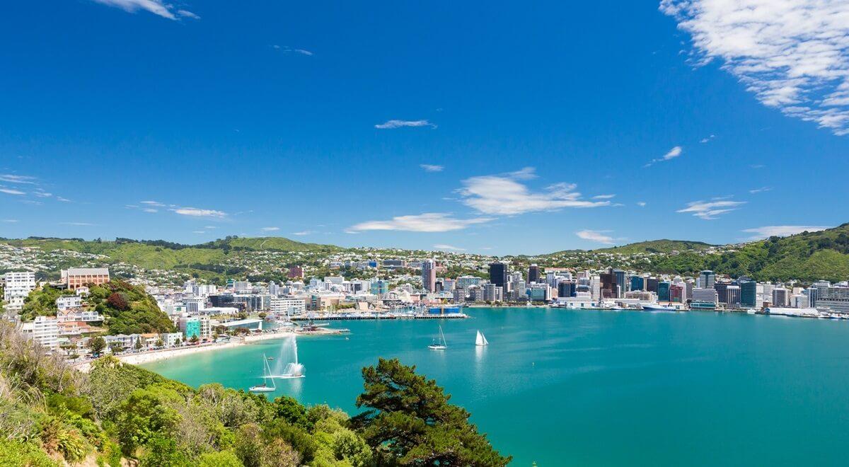 PVT en Nouvelle-Zélande : démarches et conseils pour trouver un emploi