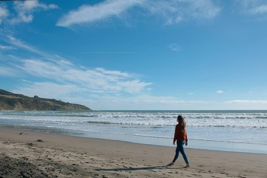 Séjour en Nouvelle Zélande : nos conseils !