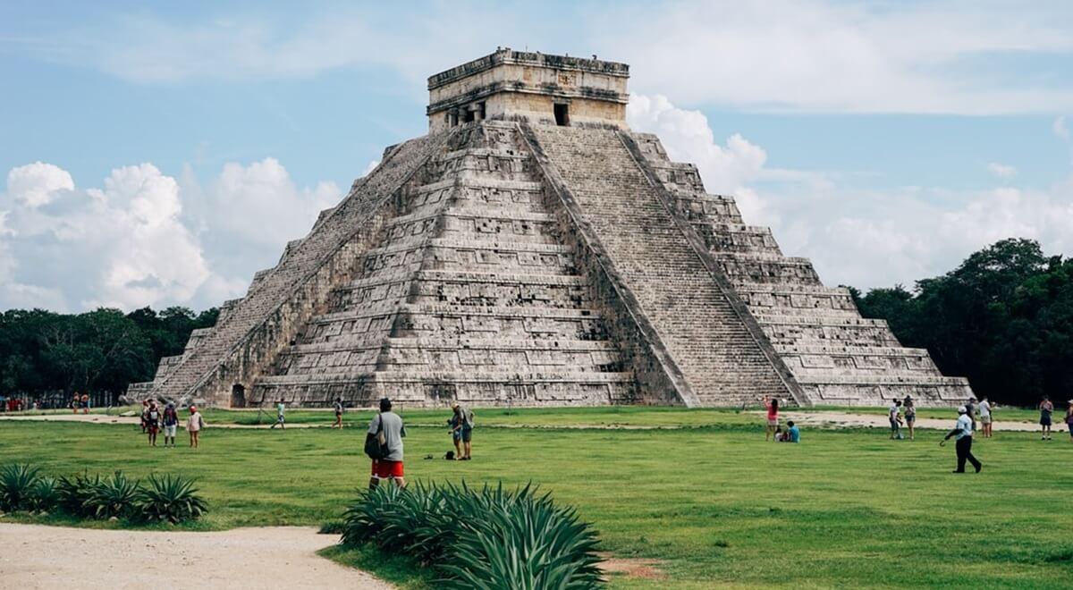 PVT au Mexique : conditions, formalités et conseils