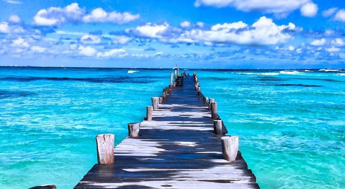 Visiter le Mexique en 10 jours