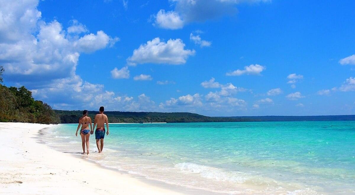 Meilleure période pour visiter la Nouvelle-Calédonie