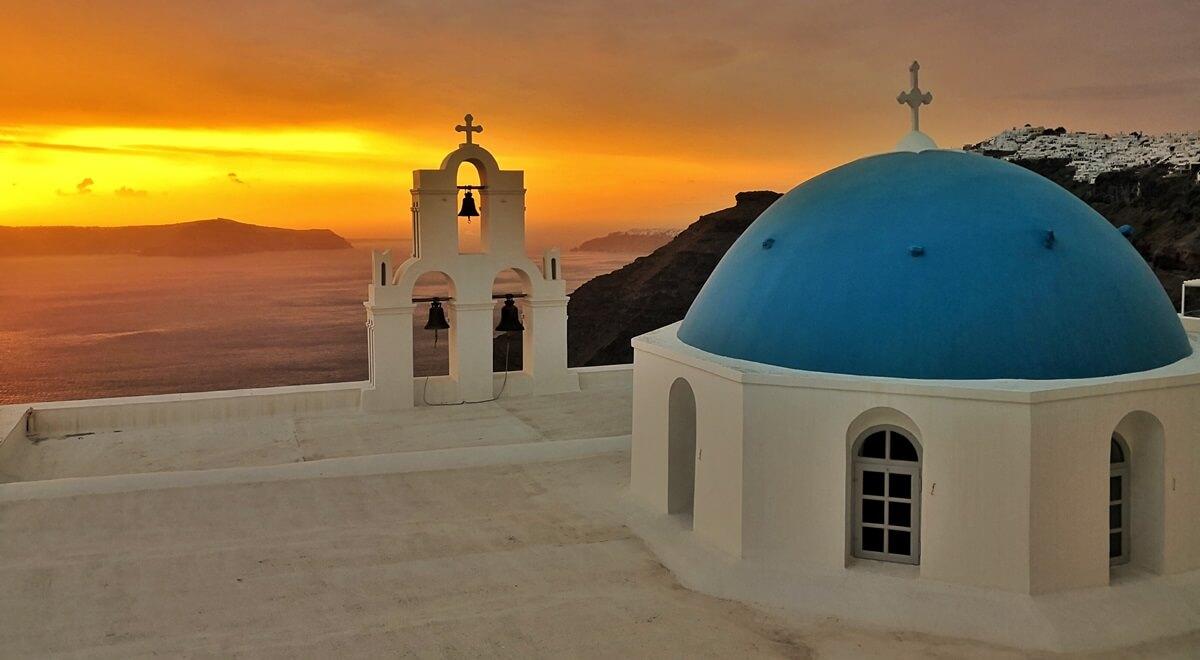 Que faire en Grèce ?
