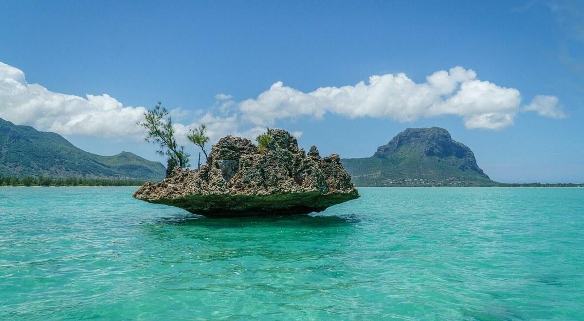 Visa étudiant et Visa de travail pour l'Île Maurice: les bonnes démarches