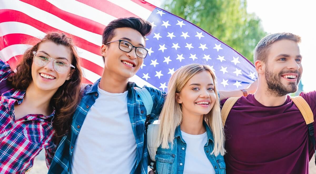 Les universités les moins chères aux États-Unis