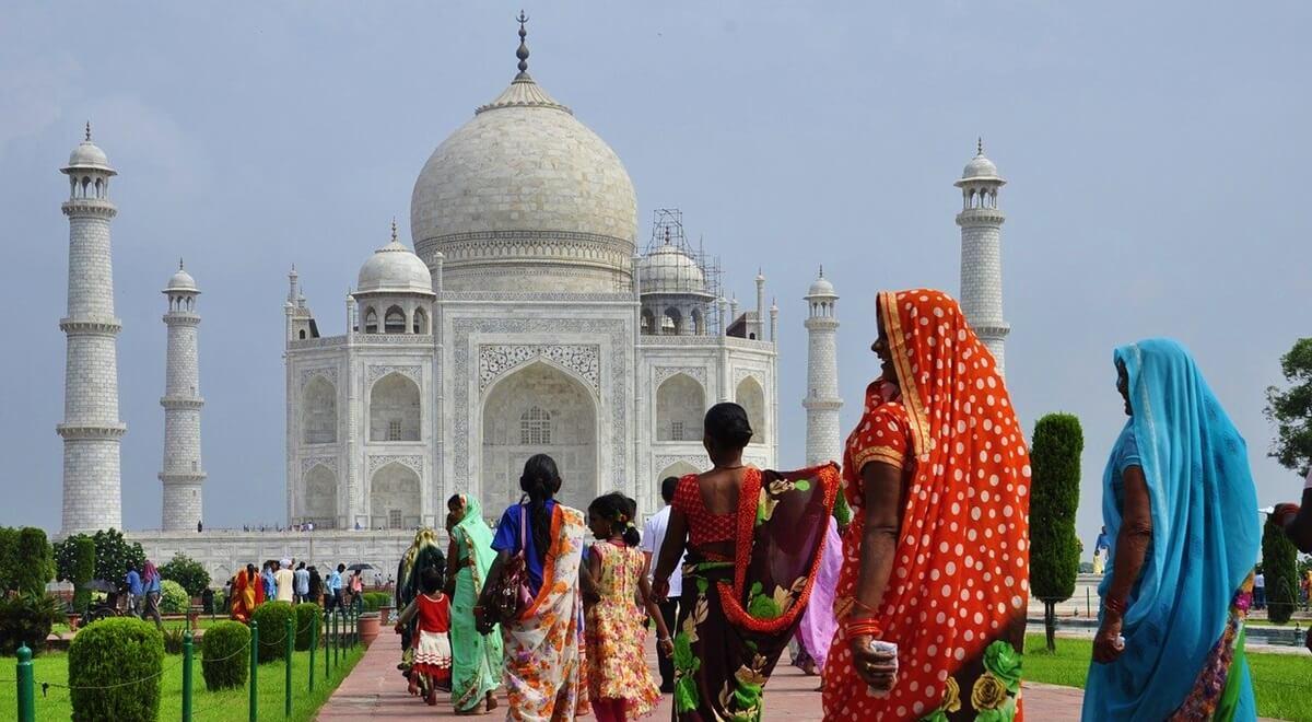 Les 15 plus grands mythes et fausses idées sur l'Inde