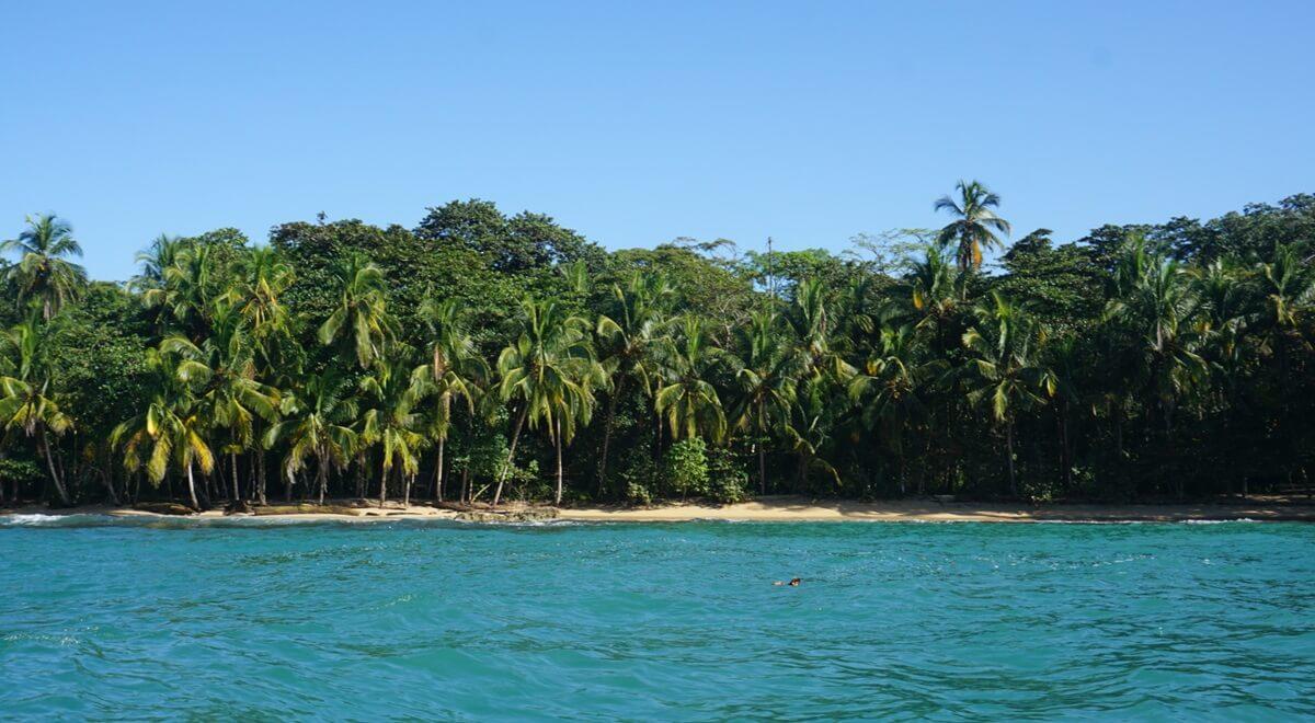 Coût de la vie et travail au Costa Rica