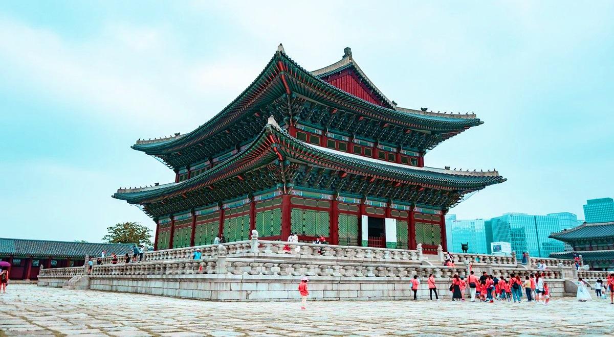 Etudes supérieures en Corée du Sud : comment s'y préparer ?