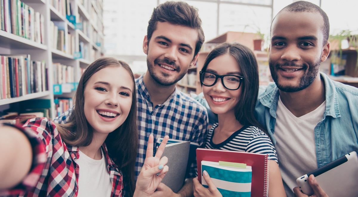 Partir étudier en Malaisie