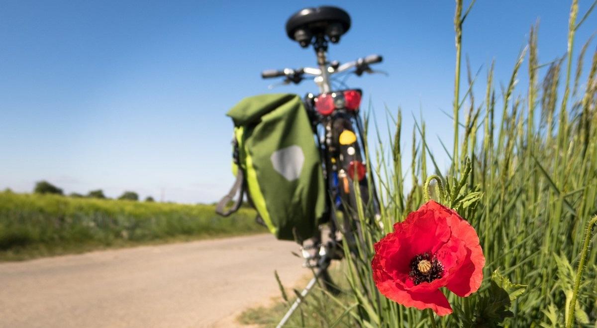 Lesplus beauxcircuits vélo du monde