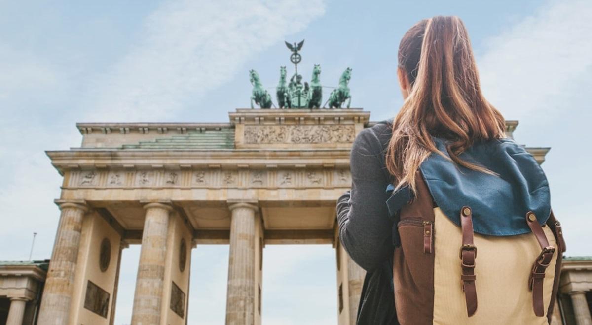 3 jours à Berlin