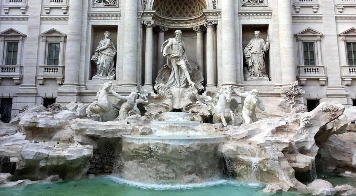 Fabien nous raconte sa vie en Italie et son projet «Roma secondo me»