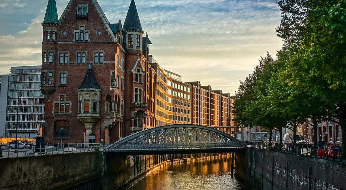 Que faire en Allemagne : nos conseils tourisme!