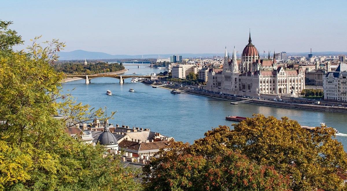 Que faire à Budapest: nos conseils tourisme!