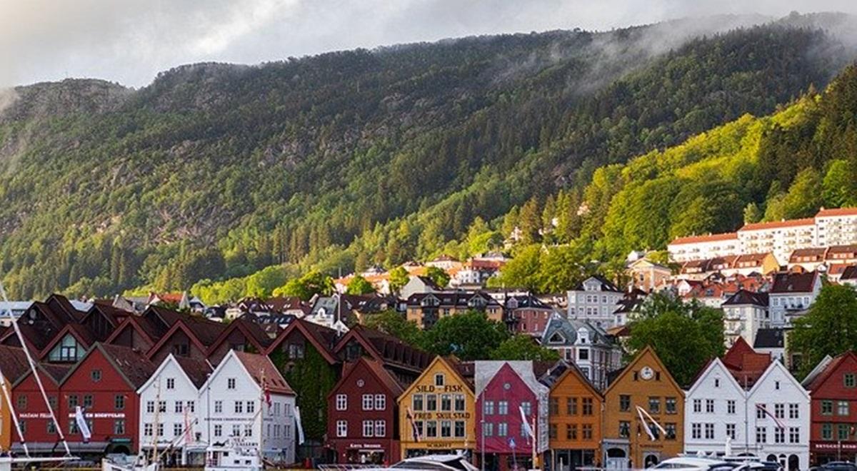 Que faire en Norvège: nos conseils tourisme!